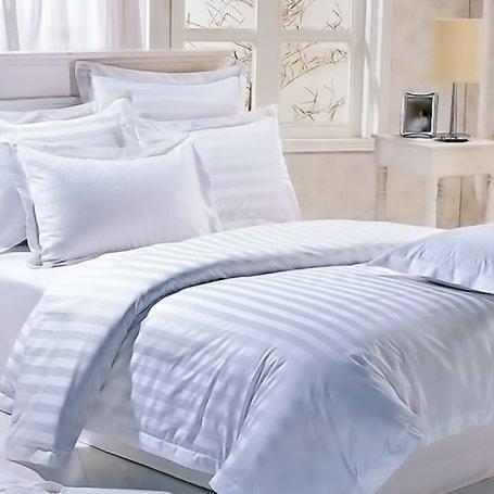текстиль для гостиницы